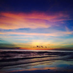 koh chang sunset gallery may 2015-6