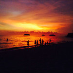 koh chang sunset gallery may 2015-7