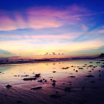koh chang sunset gallery may 2015-8