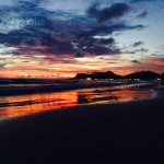 koh chang sunset gallery may 2015-10