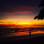 koh chang sunset gallery may 2015-12