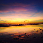 koh chang sunset gallery may 2015-13