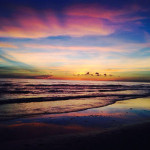koh chang sunset gallery may 2015-14