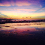 koh chang sunset gallery may 2015-15