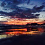 koh chang sunset gallery may 2015-16