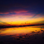 koh chang sunset gallery may 2015-18