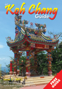 koh chang guide july 2015 cover
