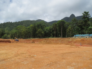 site-of-makro-koh-chang