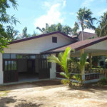 koh mak house and land sale 02