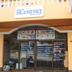 island net office