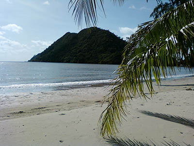 klong-son-koh-chang-182