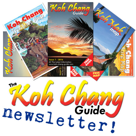 koh-chang-guide-newsletter-logo