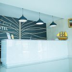 trat city hotel pictures - 6