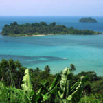 thai island for sale