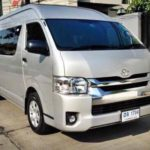 vehicles-for-koh-chang-transfers-3