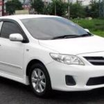 vehicles-for-koh-chang-transfers-7
