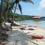 koh wai green resort 1