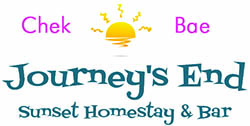journeys end koh chang logo