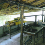 house for sale in klong plu koh chang - image 3