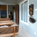 rose studio for rent on koh chang 08