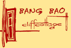 bang bao cliff cottage logo