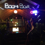 boom bar koh chang 10
