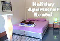 pearl-beach-holiday-apartment-rental