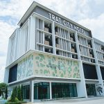 trat city hotel pictures - 4