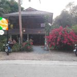 koh kood italian restaurant for sale 3