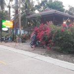koh kood italian restaurant for sale 1